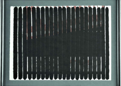 11 - 26,5 x 34,5cm Rennes 2001