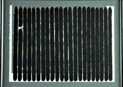 12 - 26,5 x 34,5cm Rennes 2001