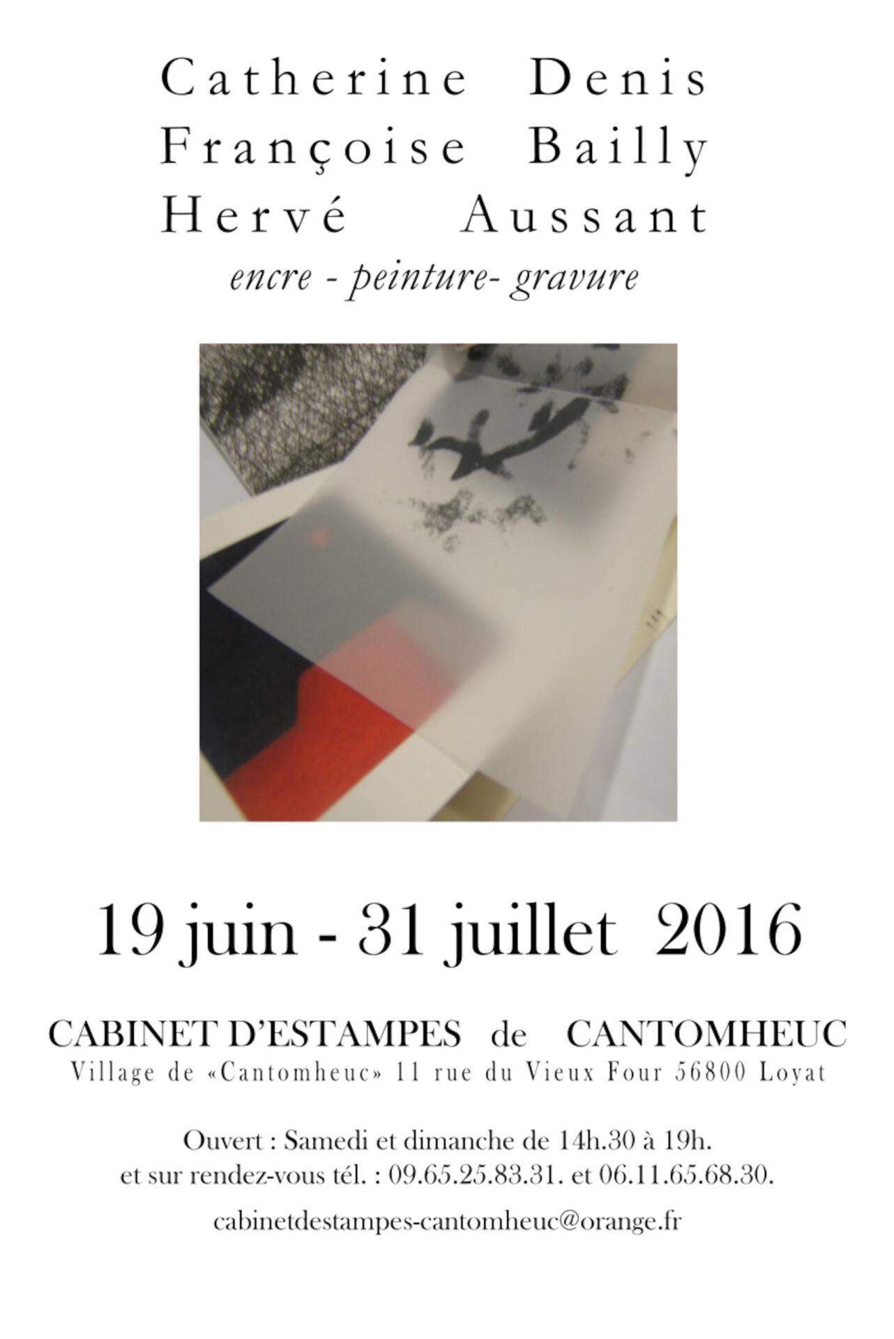 2016 - Cantomheuc (56)