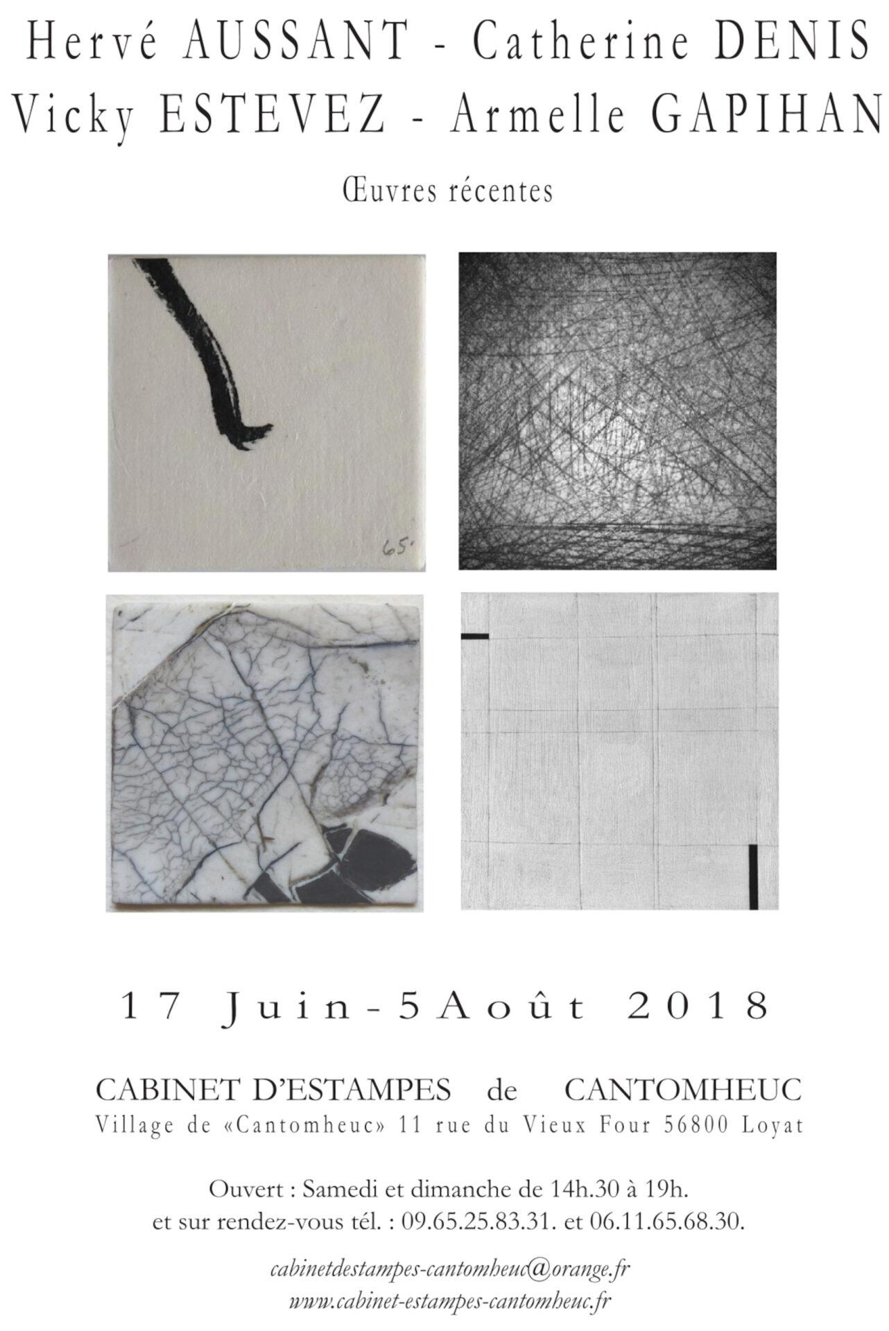 2018 - Cantomheuc (56)